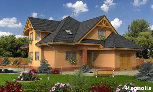 Costa case risultati ricerca for Case in legno romania